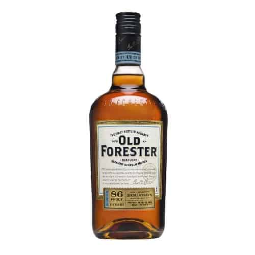 Old-Forester-Classic-86-Proof