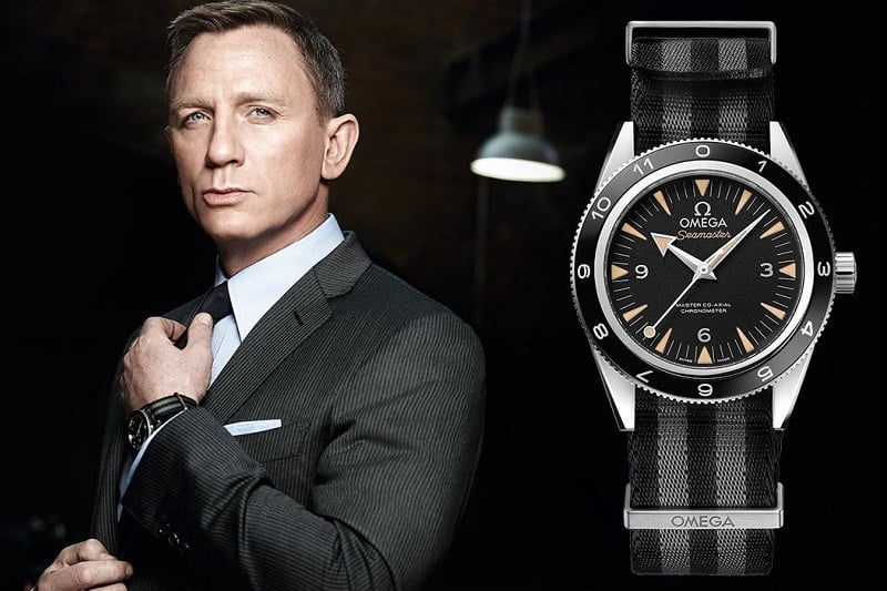 Omega-Seamaster-300-Master-Co-Axial-41mm-Spectre