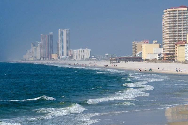 Orange-Beach-Gulf-Shores-Alabama