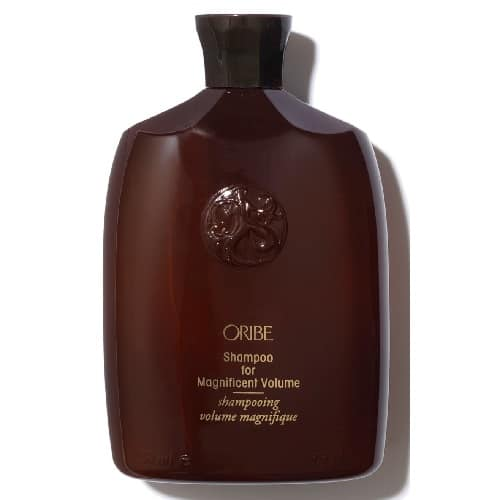 Orbie Shampoo For Magnificant Volume