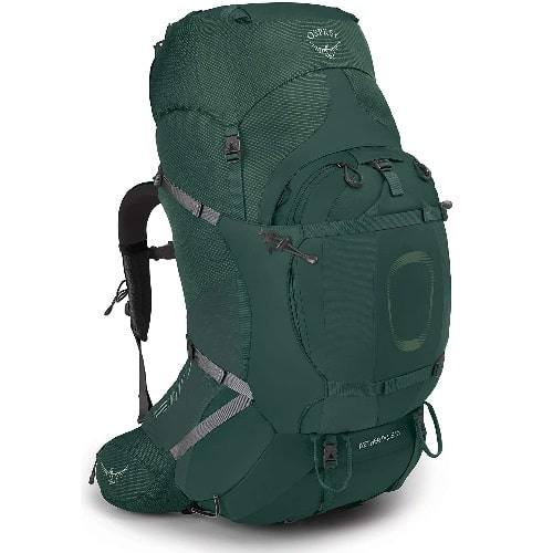 Osprey Aether Plus 85 Pack