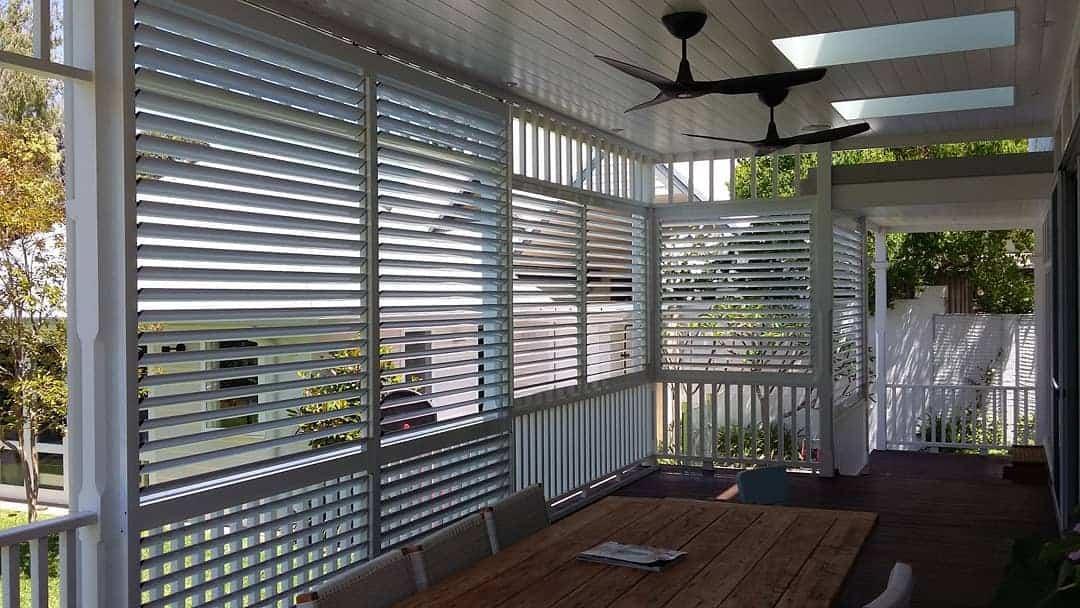 Outdoor Temporary Wall Ideas 2 -sunliteaustralia