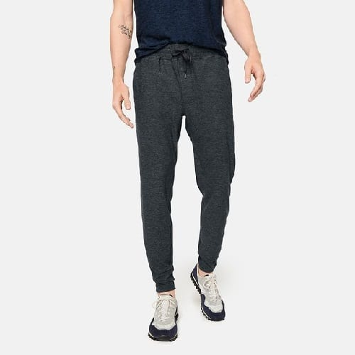 Outdoor-Voices-All-Day-Sweatpant
