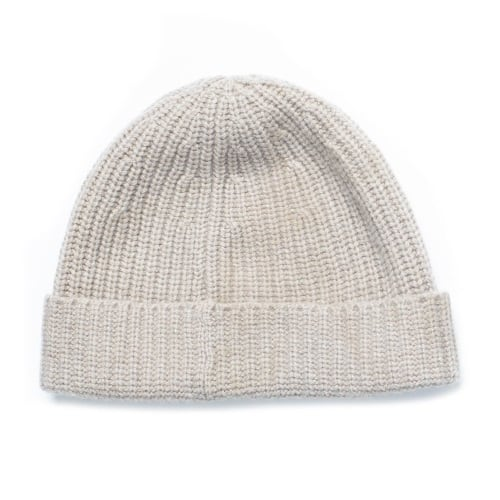 Outerknown-Cashmere-Beanie