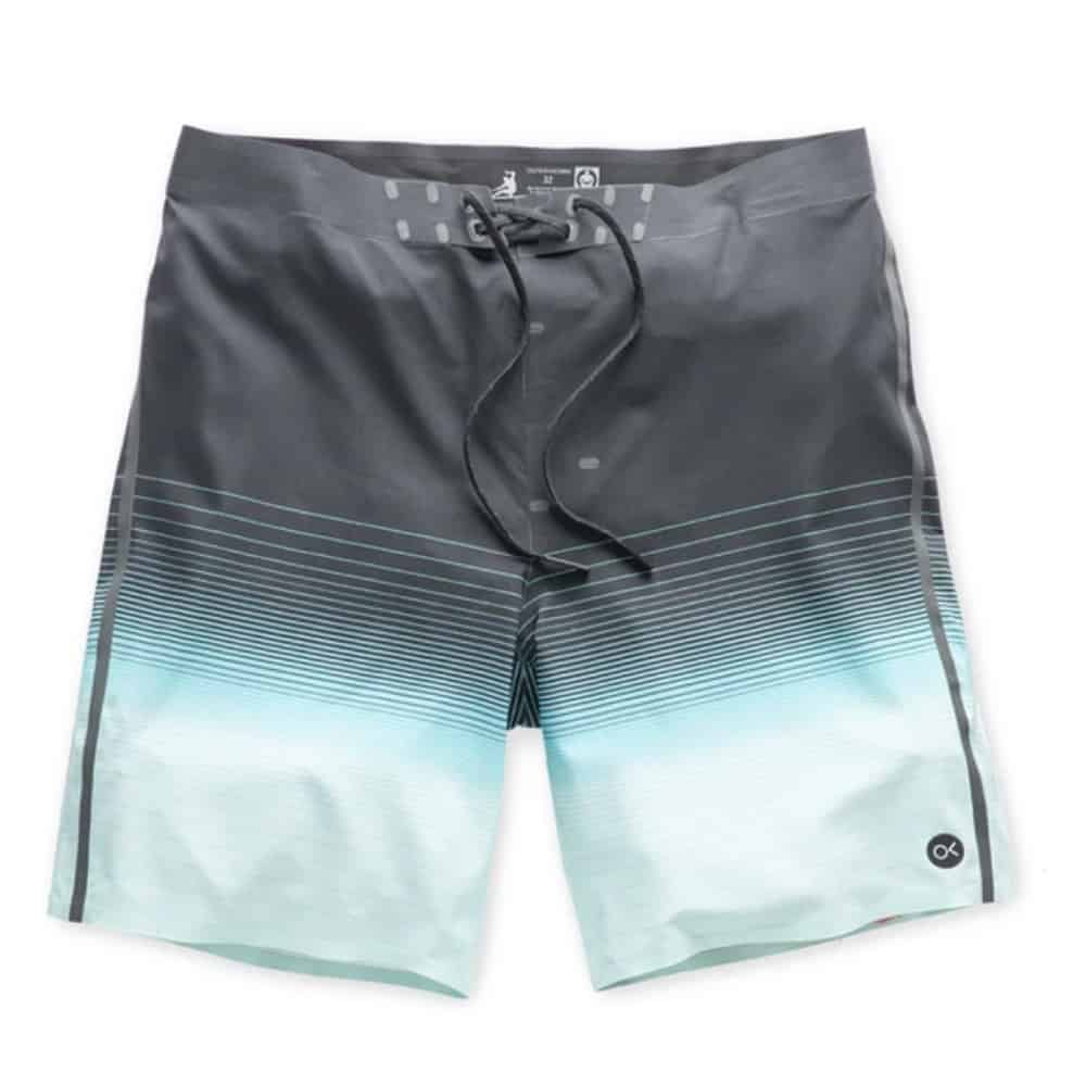 Outerknown Apex Trunks by Kelly Slater