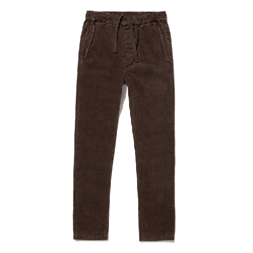 Outerknown-Paz-Cord-Pants