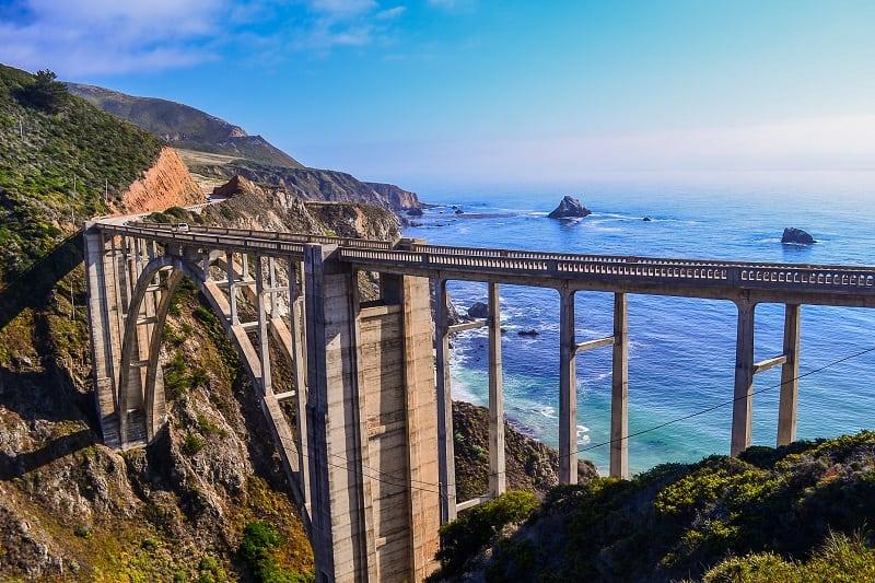 Pacific-Coast-Highway-San-Francisco-to-San-Diego