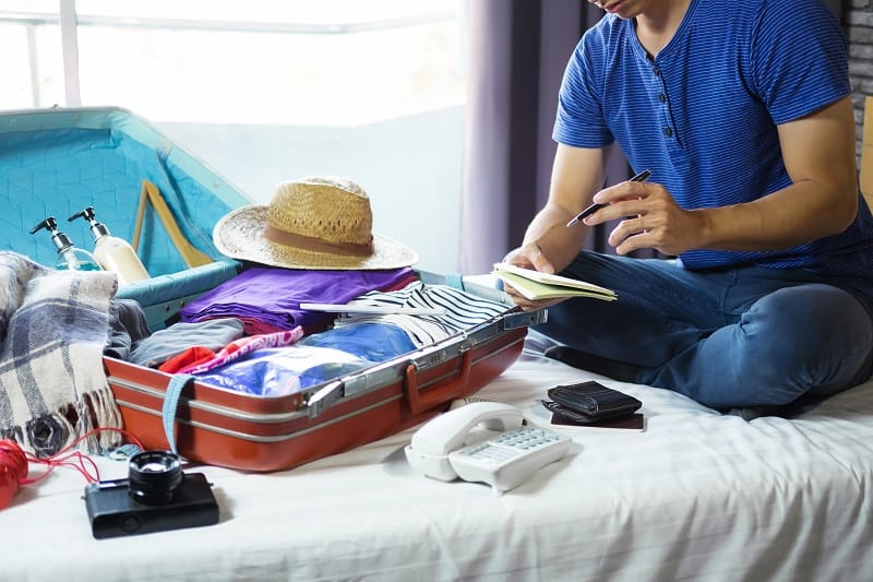 Pack-extras-of-everything-Safe-Travel-USA-During-COVID
