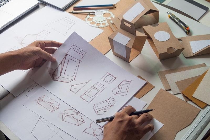 Packaging Science