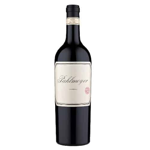 Pahlmeyer-Napa-Valley-Proprietary-Red-Blend
