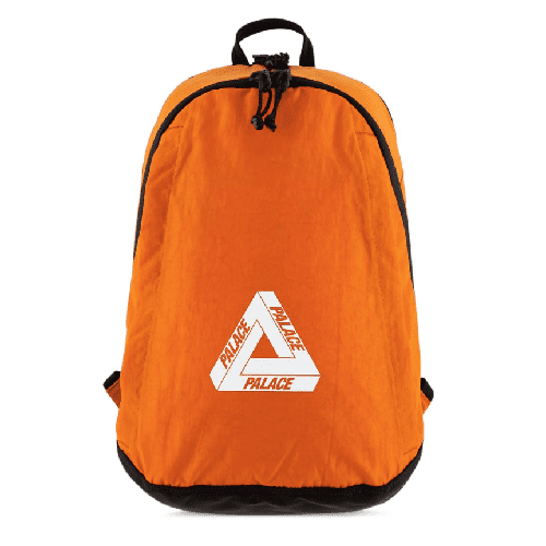 Palace-Logo-Print-Backpack