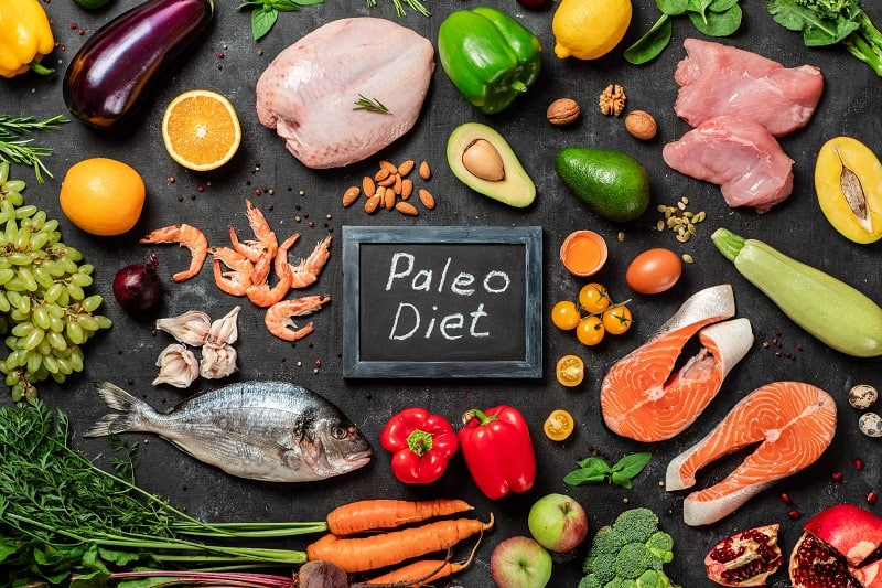 Paleo-Meal-Plans-for-a-Full-Day-of-Eating