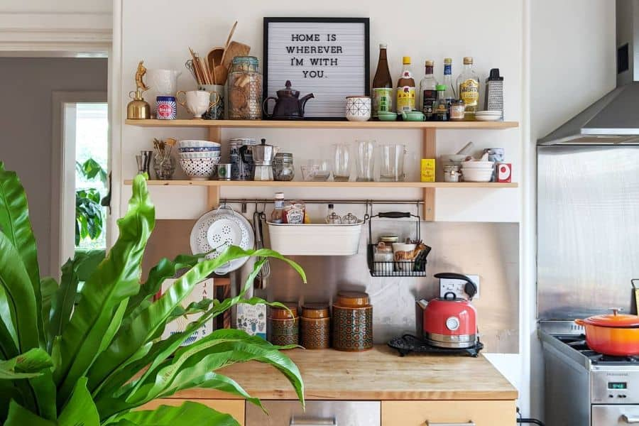 The Top 31 Pantry Cabinet Ideas