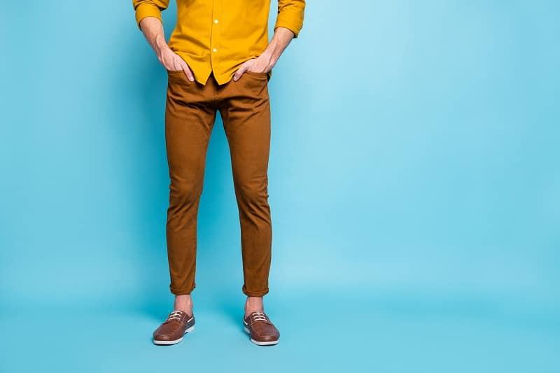 Pants-Fashion-Tips-For-Men