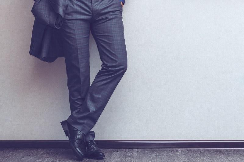 Pants-Tuxedo-vs.-Suit