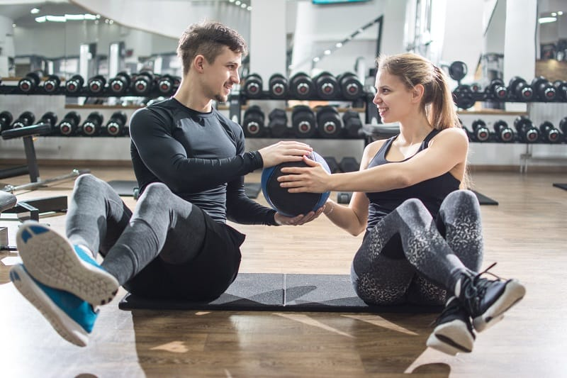 Participate-in-a-Home-Workout-Class-To-Keep-The-Romance-Alive