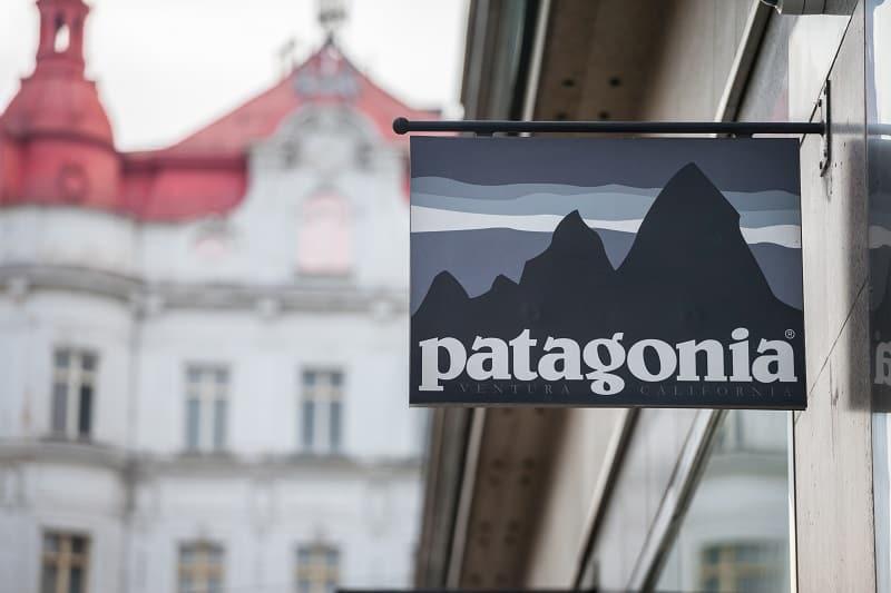Patagonia-American-Brand