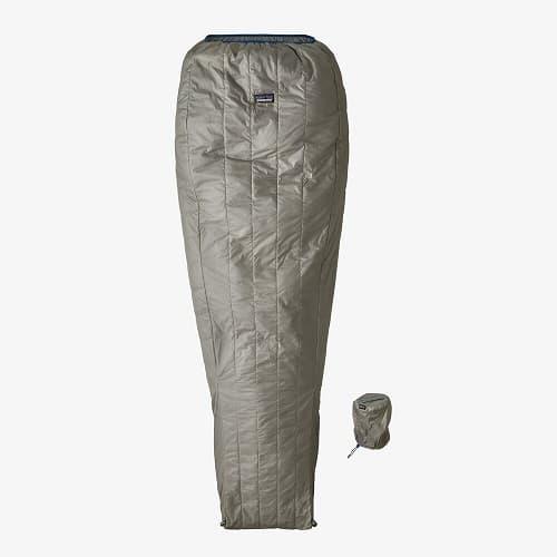 Patagonia-Lightweight-Sleeping-Bag