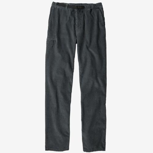 Patagonia-Mens-Cotton-GI-Pants