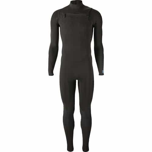 Patagonia-R1-Lite-Yulex-Full-Zip-Wetsuit