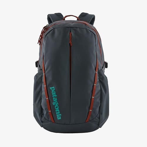 Patagonia-Refugio-Backpack-28L-1