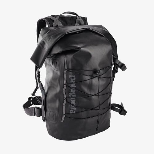 Patagonia-Stormsurge-Roll-Top-Pack-45L