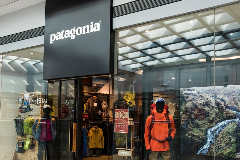 Patagonia-Sustainable-and-Ethical-Clothing-Brands-for-Men