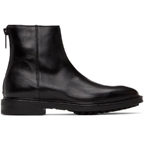 Paul-Smith-Oscar-Boots