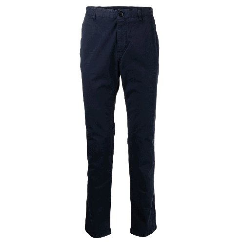 Paul Smith Standard Fit Chino Trouser