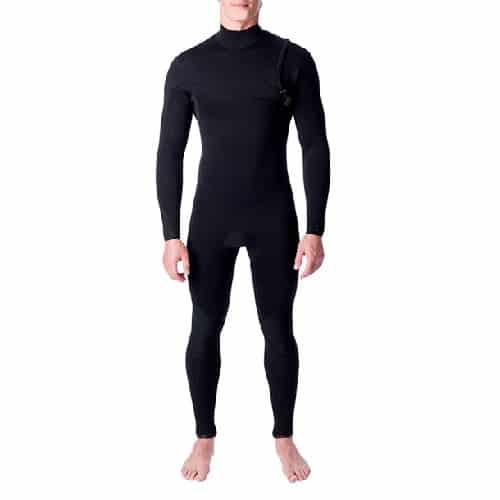 Peak-Climax-Pro-Zip-Free-4-3-Wetsuit
