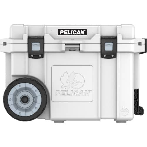 Pelican-Elite-Wheeled-Cooler