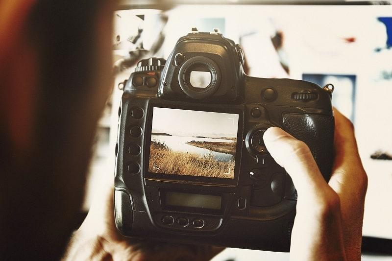 Photography-Hobbies-For-Men