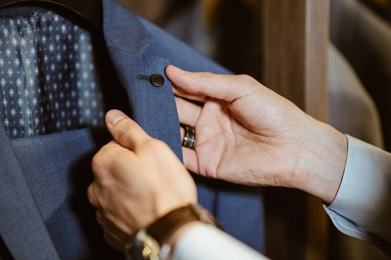 Plackets-Tuxedo-vs.-Suit