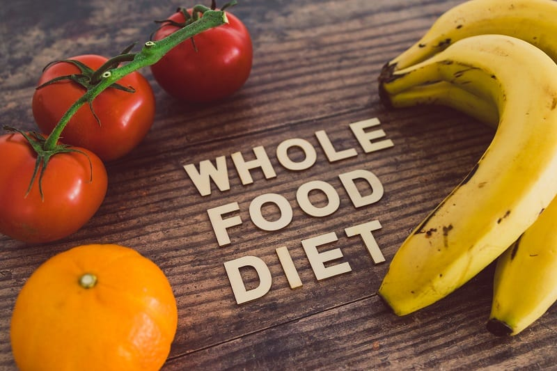 Plant-Based-Whole-Foods-Diet