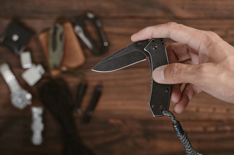 Pocket-Knife-Length-and-Weight