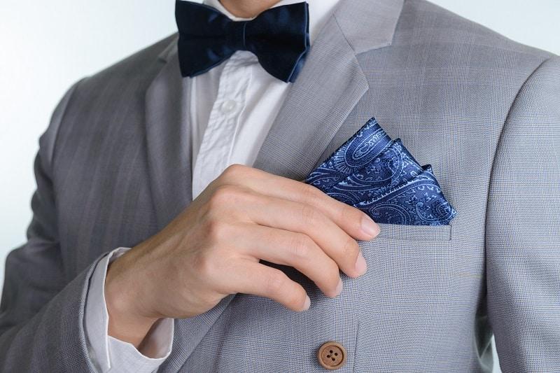 Pocket-Squares-Fashion-Tips-For-Men