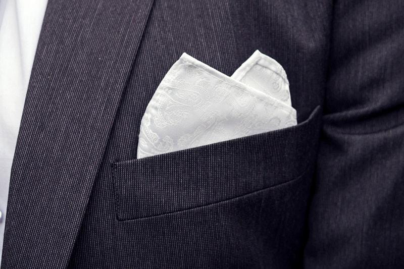 Pocket-Squares-Tuxedo-vs.-Suit