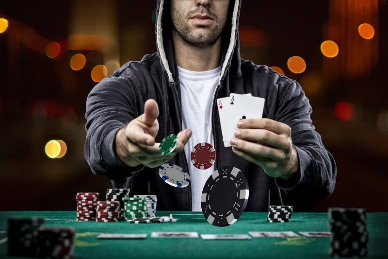 Poker-and-Cards-Hobbies-For-Men