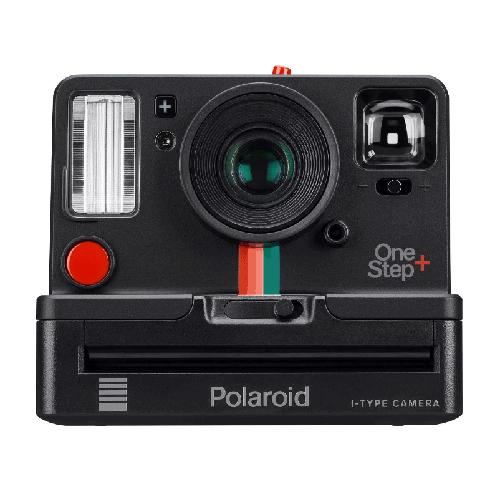 Polaroid OneStep+ Camera (9010)