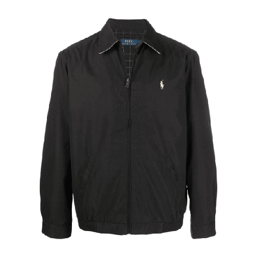 Polo-Ralph-Lauren-Embroidered-Logo-Jacket