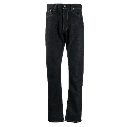 Polo-Ralph-Lauren-Hampton-Straight-Leg-Jean