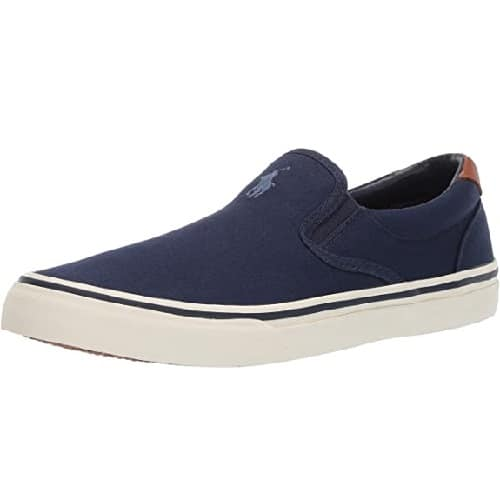 Polo-Ralph-Lauren-Thompson-Sneaker