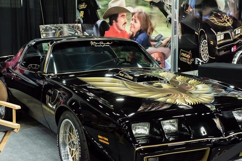 Pontiac-Trans-Am-Smokey-and-the-Bandit