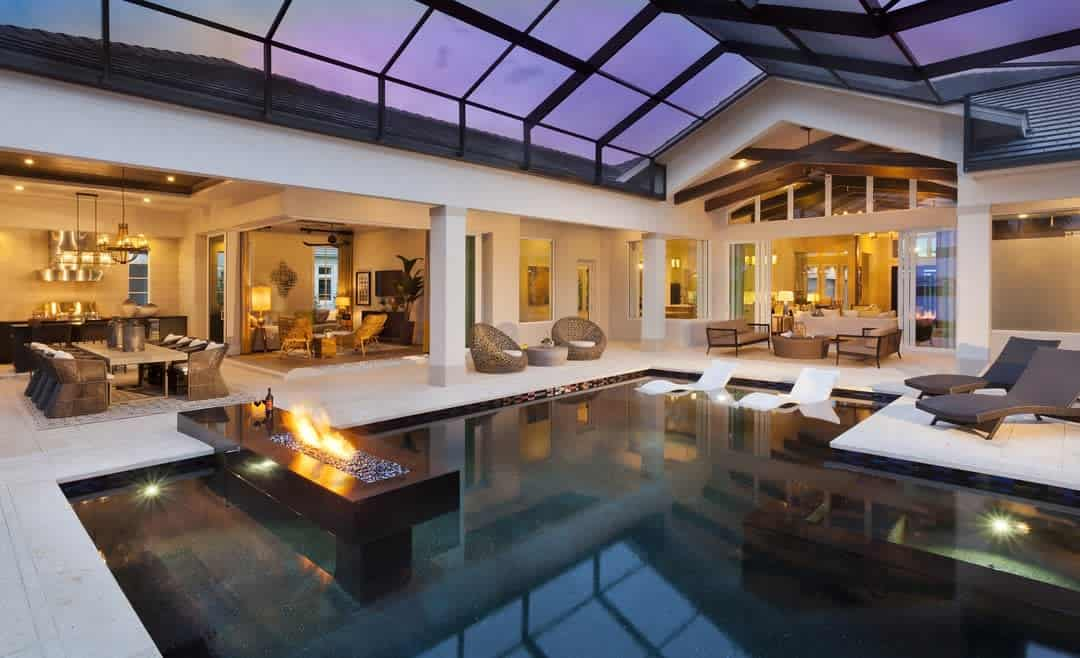 Pool Patio Enclosure Ideas 2 -jcannonhomes