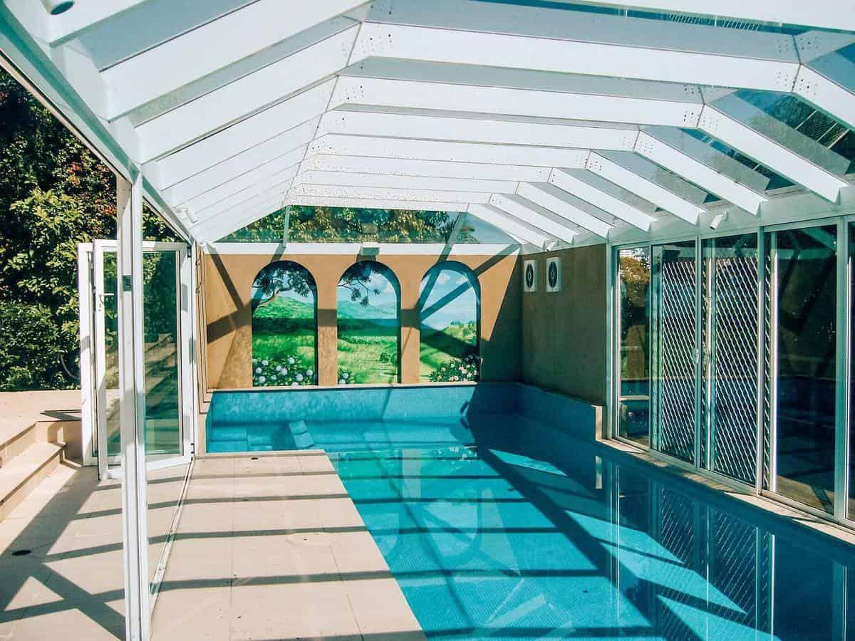 Pool Patio Enclosure Ideas 3 -suncoastenclosures