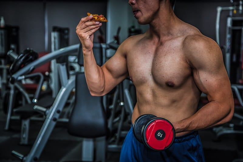 Post-Workout-Snacks-Nutrition-Tips-for-Athletes