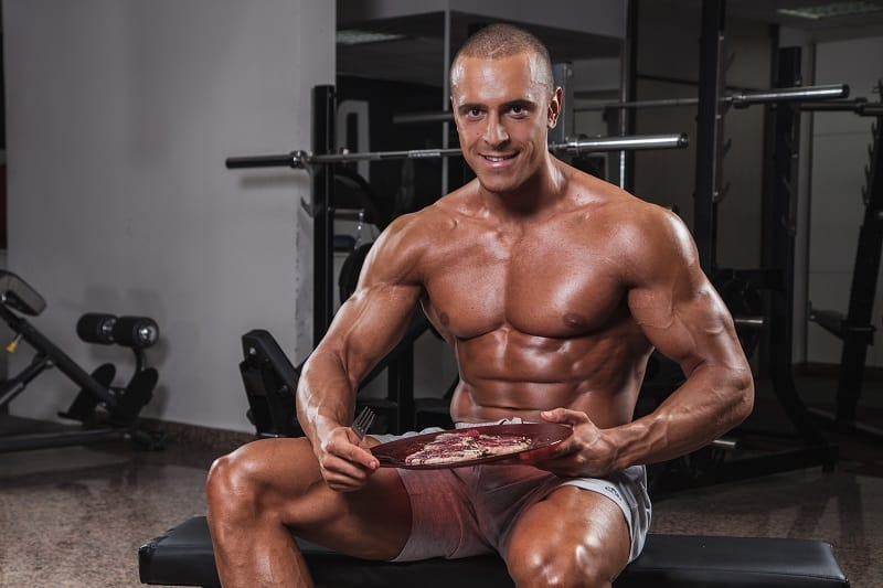 Post-workout-Meals-Should-Be-Part-Of-Every-Athletes-Routine