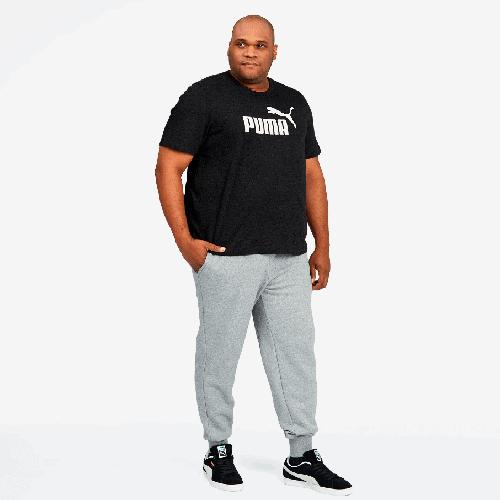 Puma Big and Tall Men's Clothes Brands