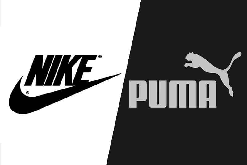 Puma vs. Nike: Everything You Need To Know