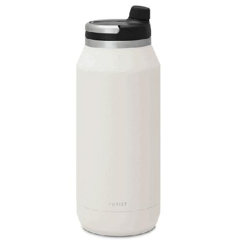 Purist-Founder-Vacuum-Water-Bottle